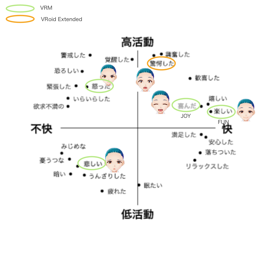 f:id:hiromichinomata:20200920041427p:plain