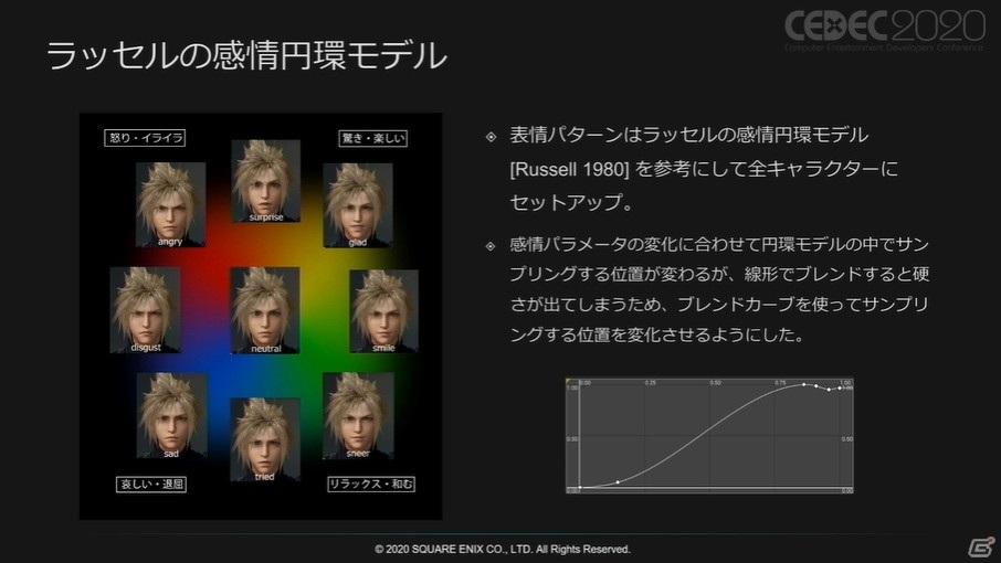 f:id:hiromichinomata:20200920041441j:plain