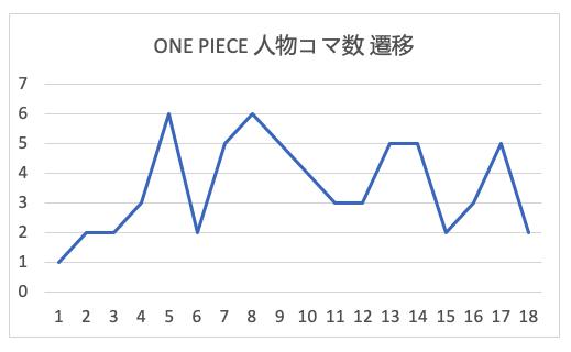 f:id:hiromichinomata:20200929230025p:plain