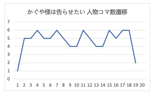 f:id:hiromichinomata:20200929230049p:plain