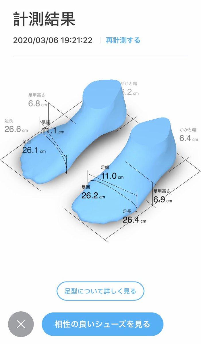 f:id:hiromichinomata:20210321230726j:plain:w300