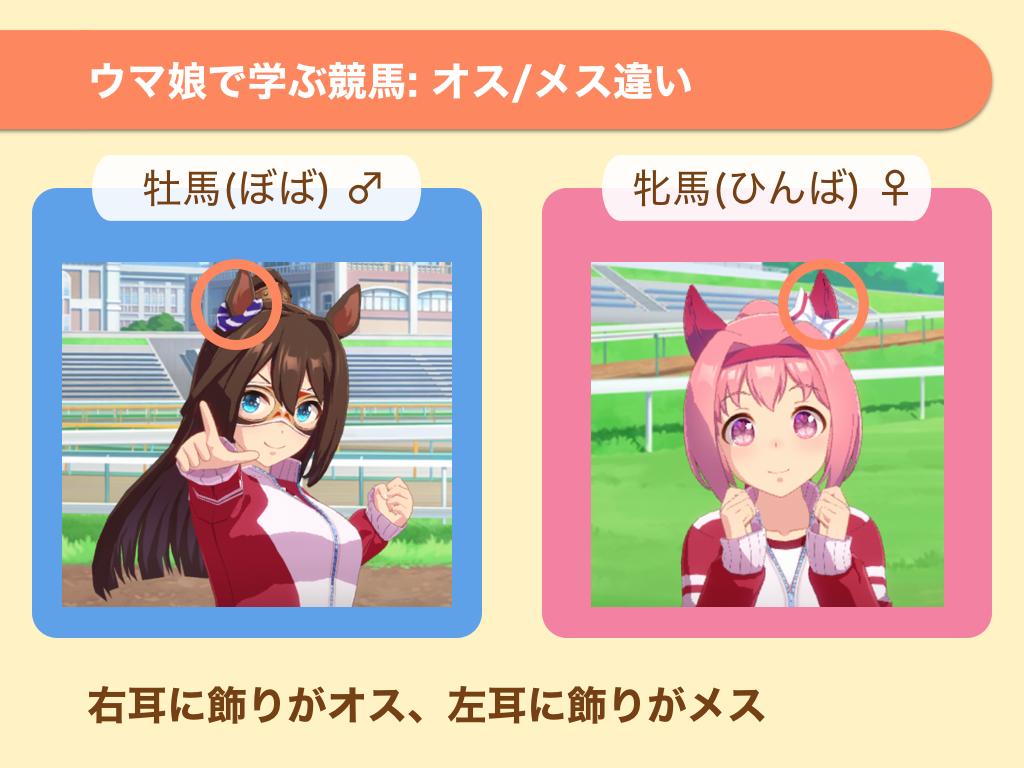 f:id:hiromichinomata:20210509085907p:plain:w200