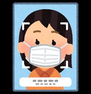 f:id:hiromichinomata:20210925173846p:plain:w200