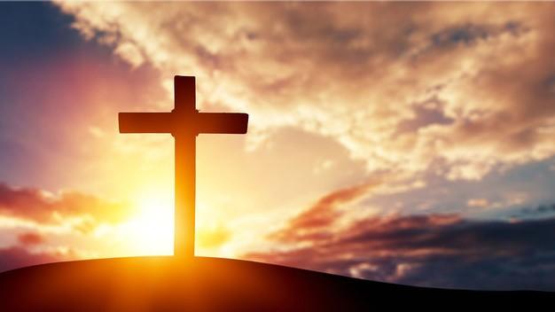 「初めに、ことばがあった。」の意味とは?聖書 ヨハネによる福音書