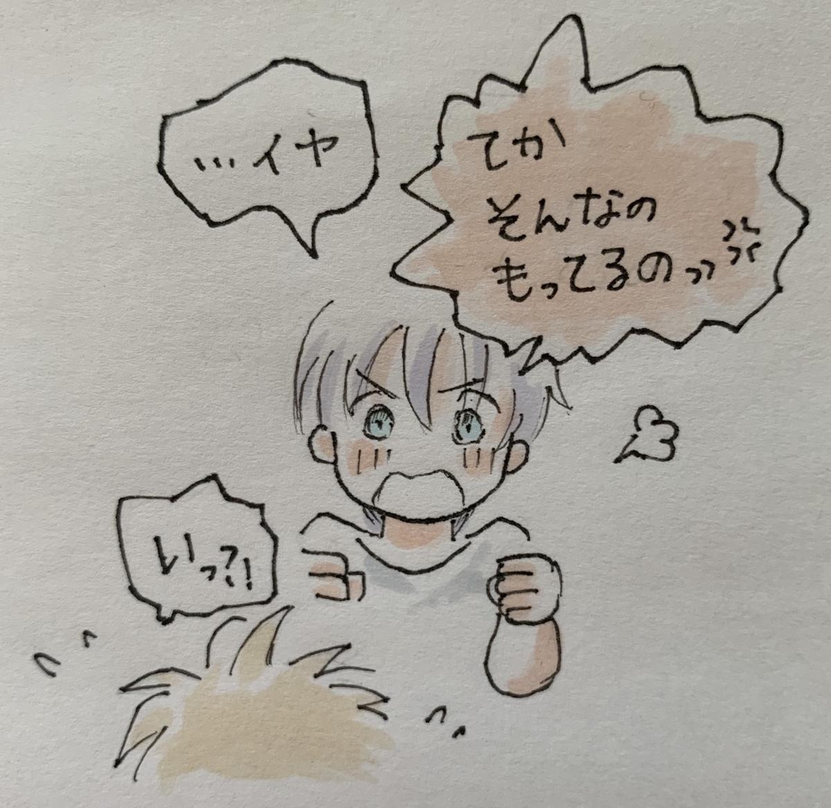 f:id:hiromin999:20190319152910j:plain