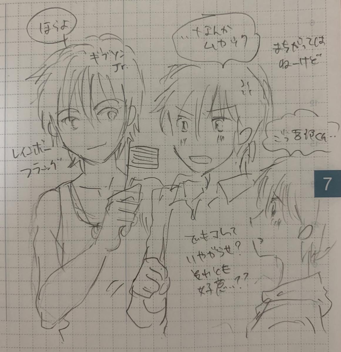 f:id:hiromin999:20190721201143j:plain