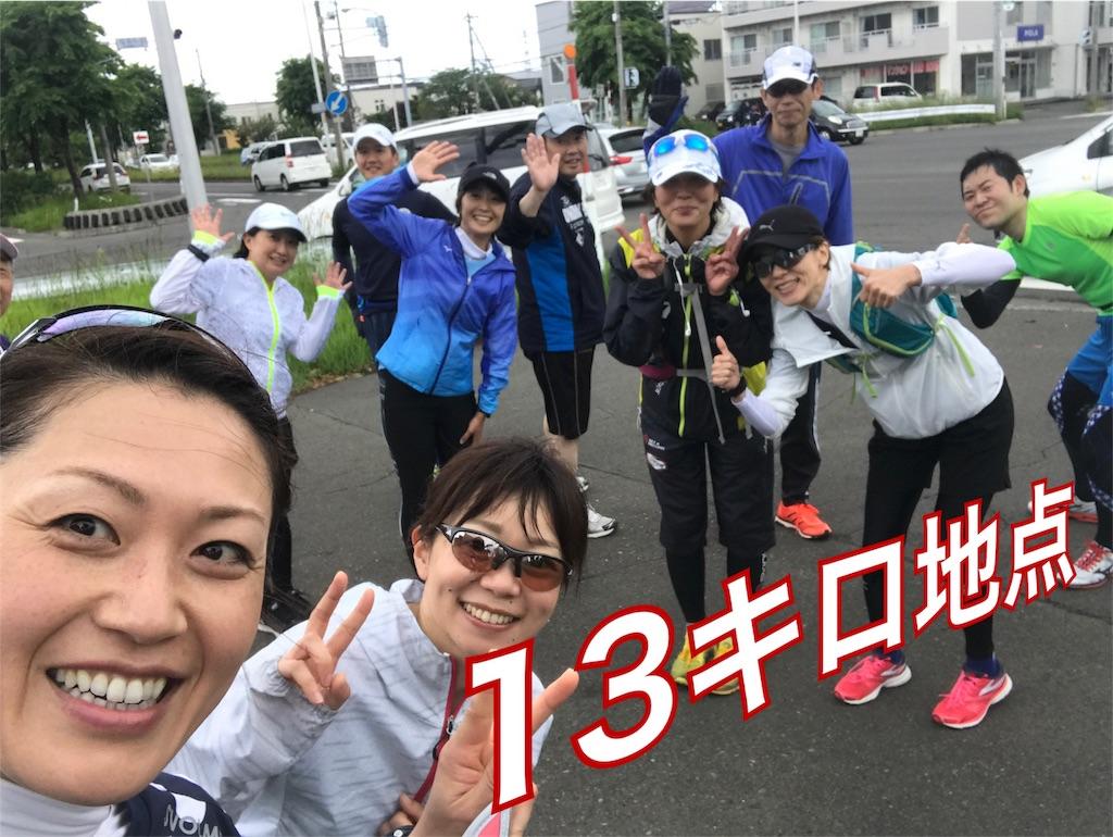 f:id:hiromiogawa330:20170612102639j:image