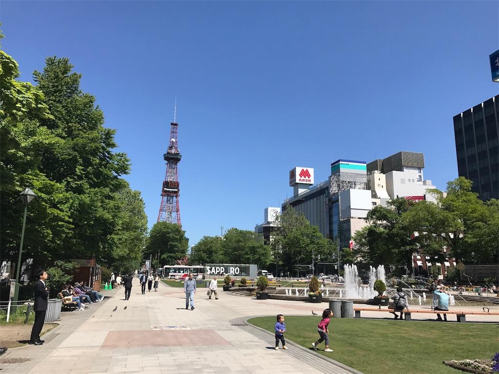 f:id:hiromiogawa330:20170612170908j:image