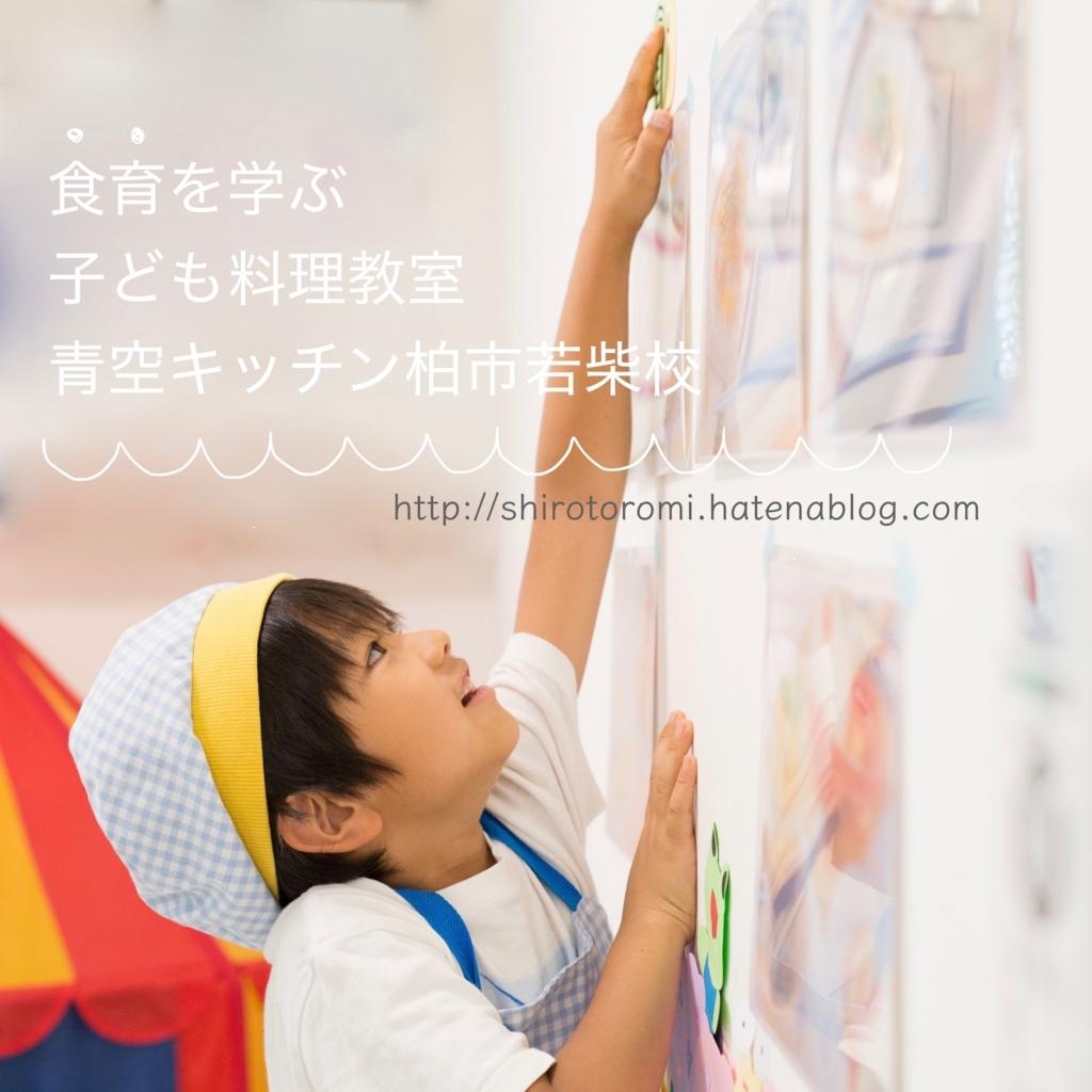 f:id:hiromitakatsuka:20171021012748j:plain