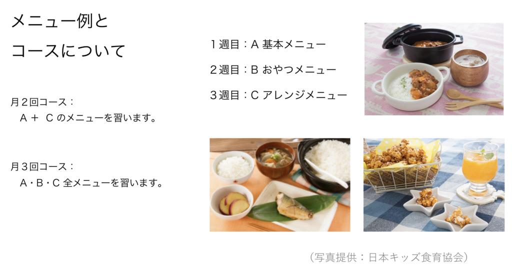 f:id:hiromitakatsuka:20180615232642p:plain