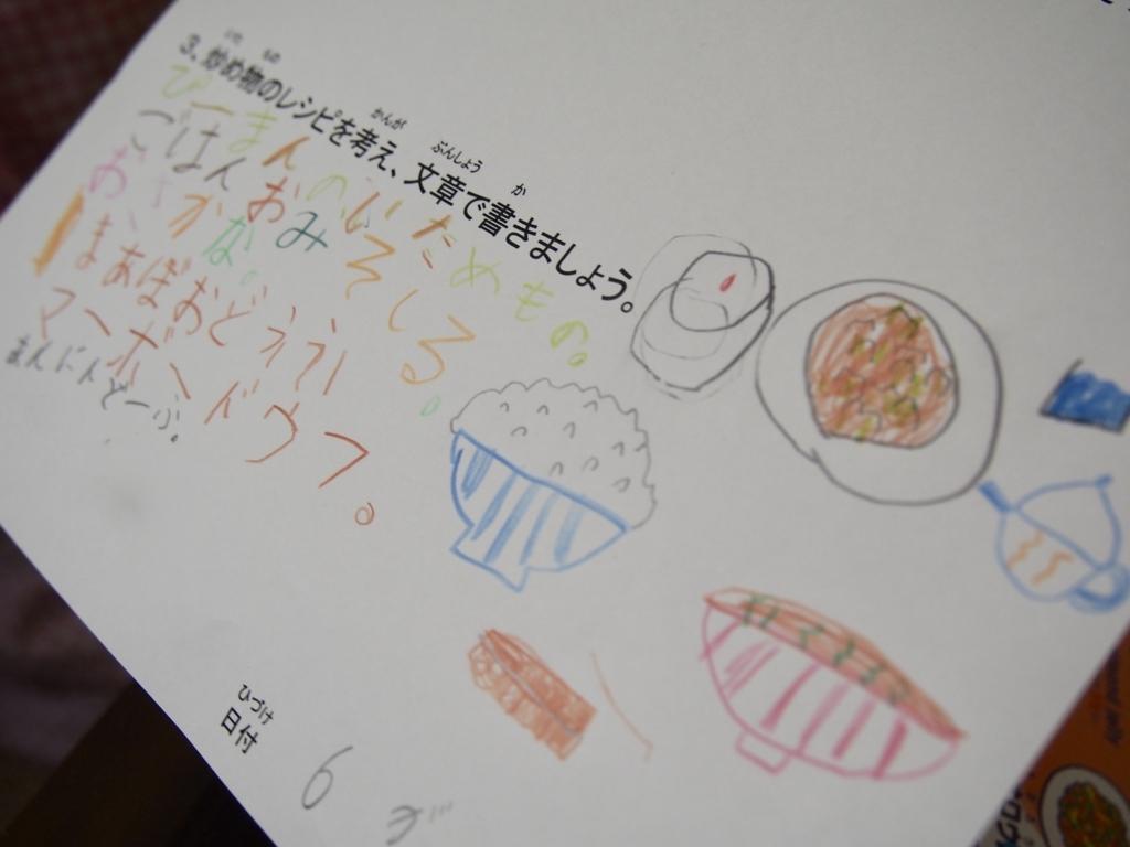 f:id:hiromitakatsuka:20180616225455j:plain