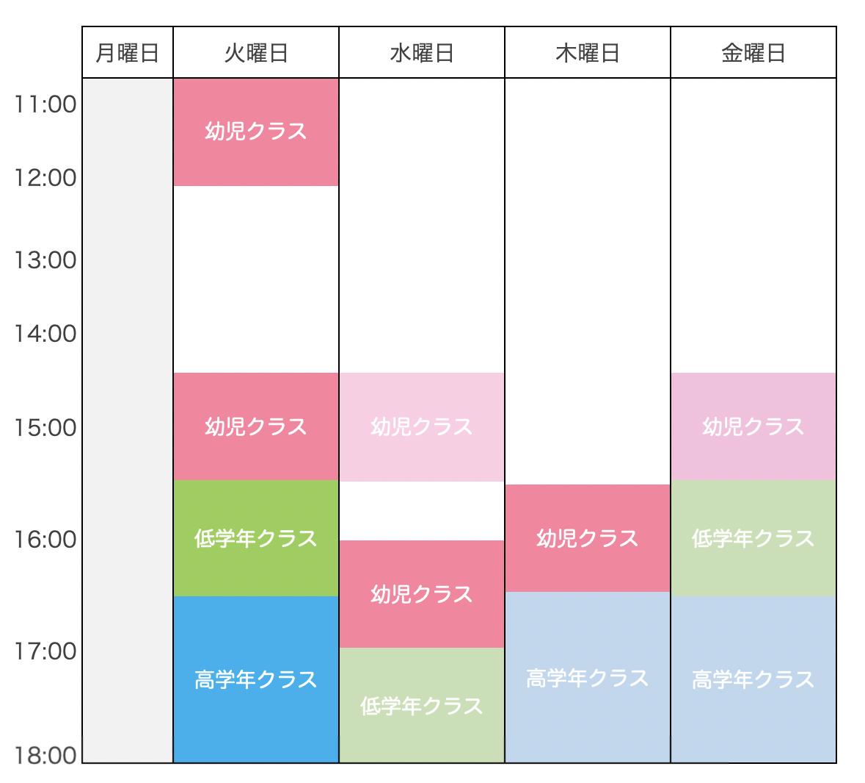 f:id:hiromitakatsuka:20190421214021p:plain