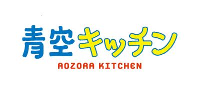 f:id:hiromitakatsuka:20190722223246p:plain