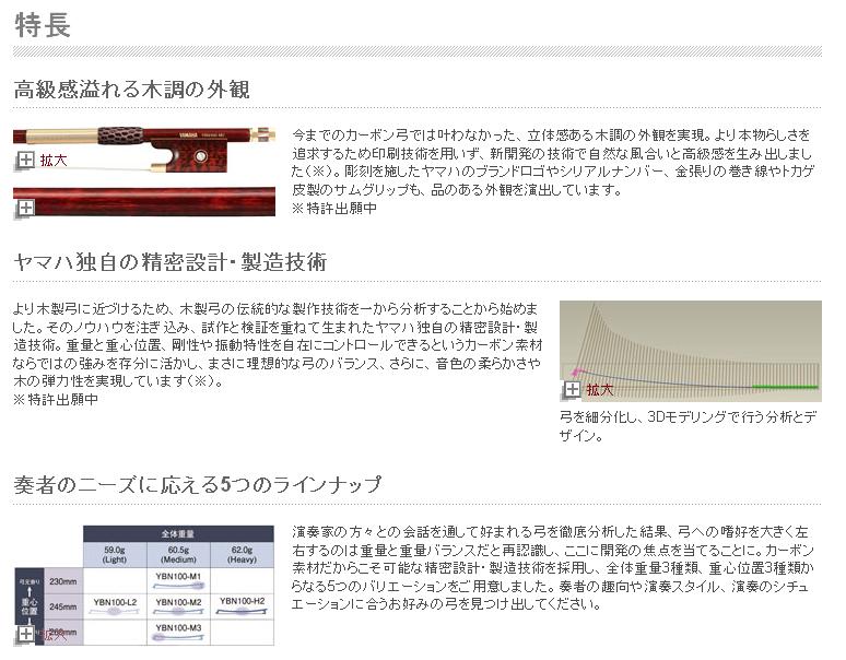 f:id:hiromitsu_hasegawa:20131220012811p:image
