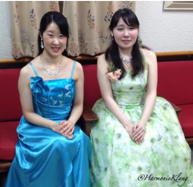 f:id:hiromitsu_hasegawa:20160829223946p:image