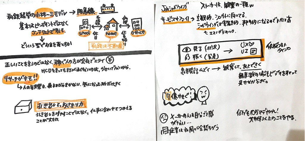 f:id:hiromitsuuuuu:20170219214908j:image