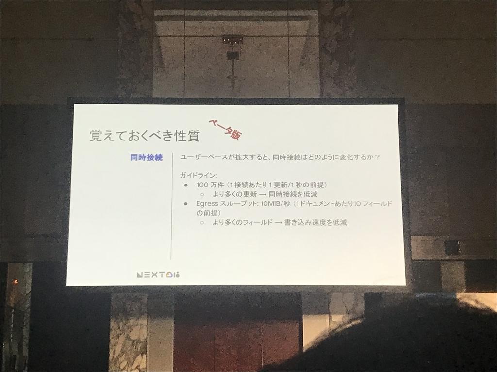 f:id:hiromode:20181002103501j:plain
