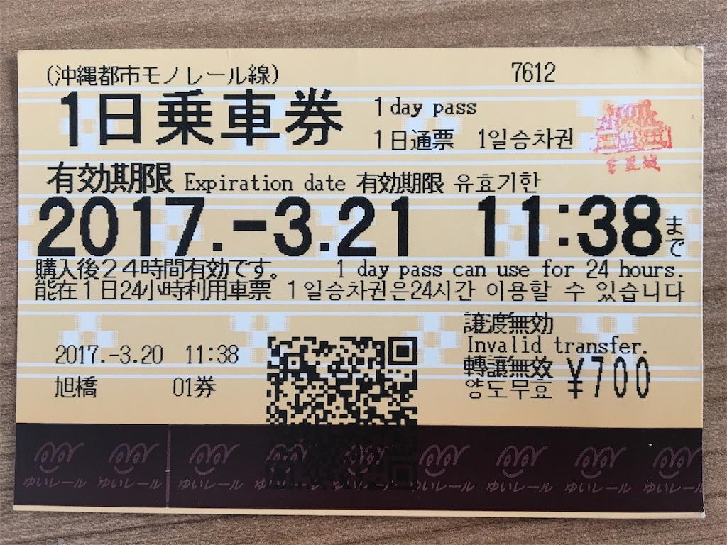 f:id:hiromooi:20170607215523j:plain