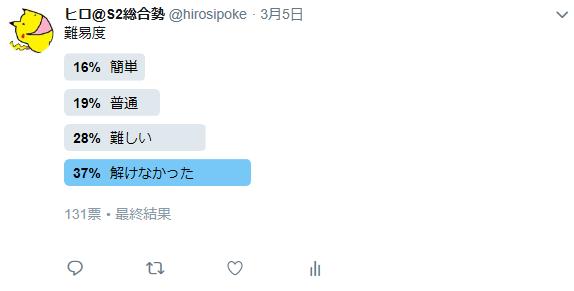 f:id:hiromoti:20180306202311p:plain