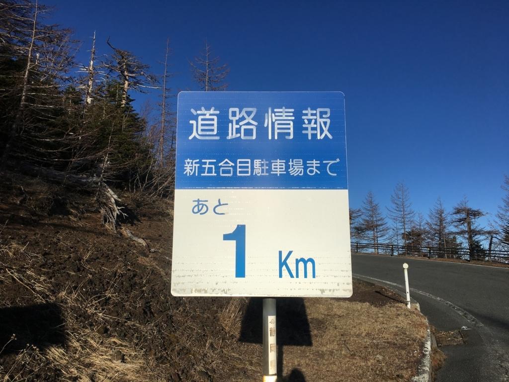 f:id:hiromu-hotta:20170626202913j:plain