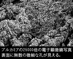 f:id:hiromu0110semo:20170218001851p:plain