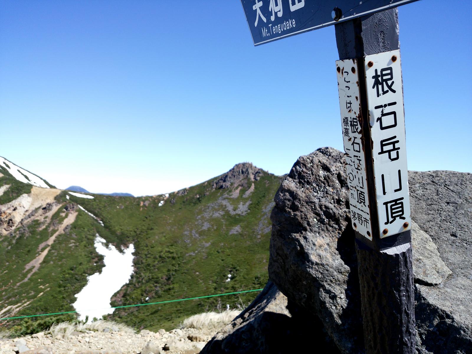 f:id:hiromu228:20170529155527j:plain