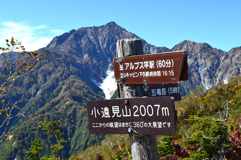 f:id:hiromu228:20171002175908j:plain