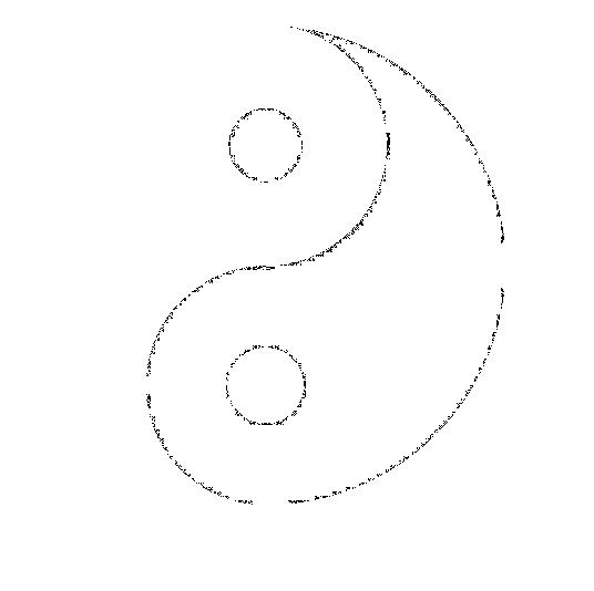 f:id:hironaoshi:20170104152338p:plain