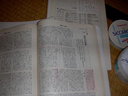f:id:hirono_hideki:20021102152621j:image