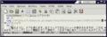 Emacs-font-20080114