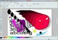 XaraXtreme_20090505_800x600.jpg