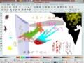 Inkscape-20090506_800x600.jpg