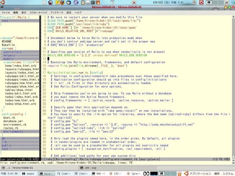 vim-project-20090816_800x600.jpg