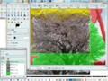 Liquid _rescale_2009-08-30_1_800x600.jpg