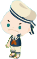 /home/a66/Dropbox/Android2013/pigg-真夏の敬礼.png