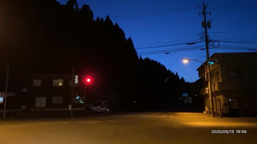 f:id:hirono_hideki:20200616180003j:image
