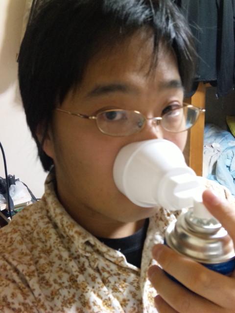 f:id:hironobu35-802:20120330190932j:image