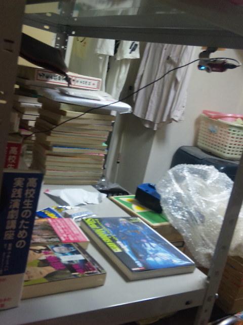 f:id:hironobu35-802:20120416231147j:image