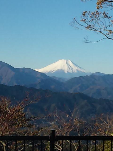 f:id:hironobu35-802:20121116122407j:image