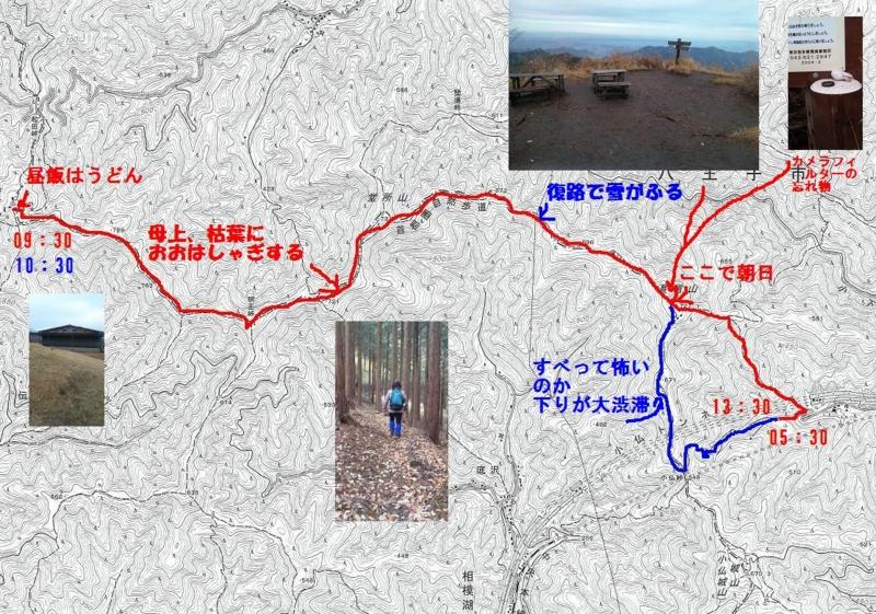 f:id:hironobu35-802:20121201234718j:image