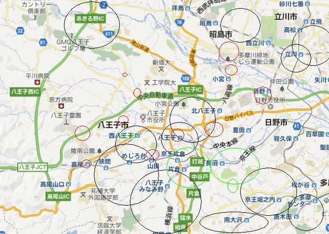 f:id:hironobu35-802:20130426041758j:image