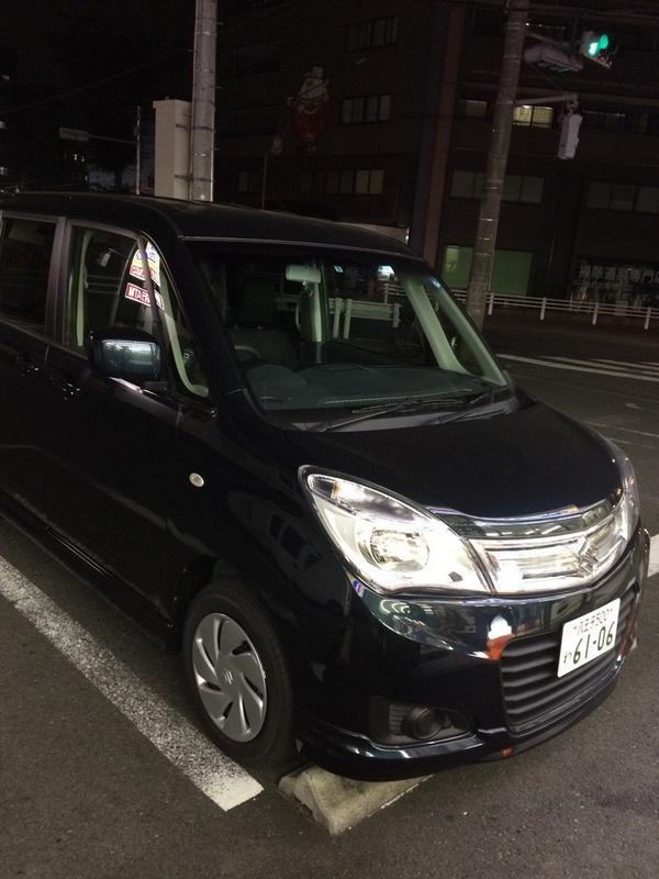 f:id:hironobu35-802:20141001183418j:image