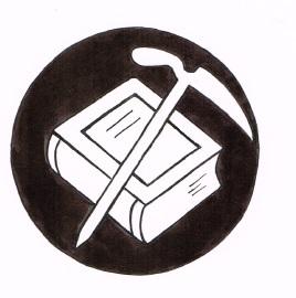 f:id:hironobu35-802:20150225182306j:image