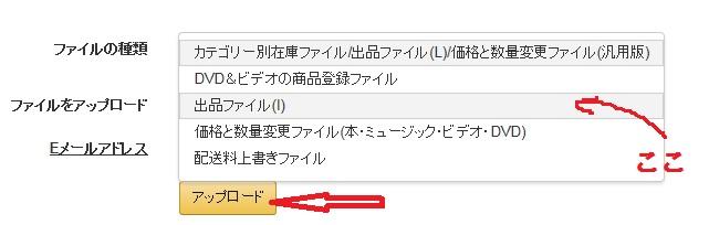 f:id:hironobu35-802:20150506092457j:image:w360