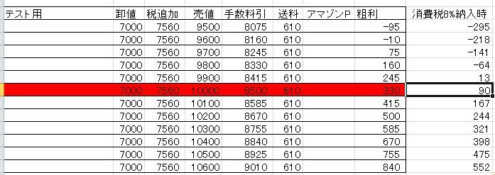 f:id:hironobu35-802:20150814003444j:image