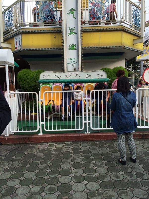 f:id:hironobu35-802:20151018085835j:image
