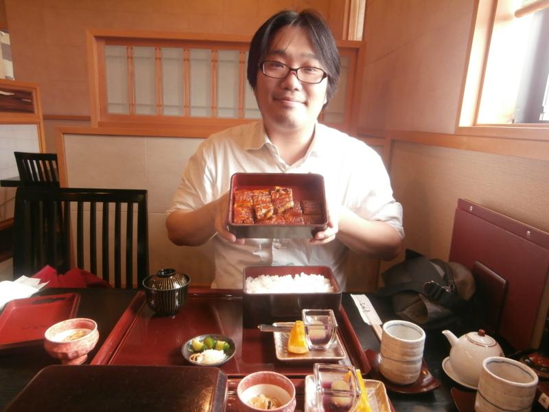 f:id:hironobu35-802:20151125183523j:image