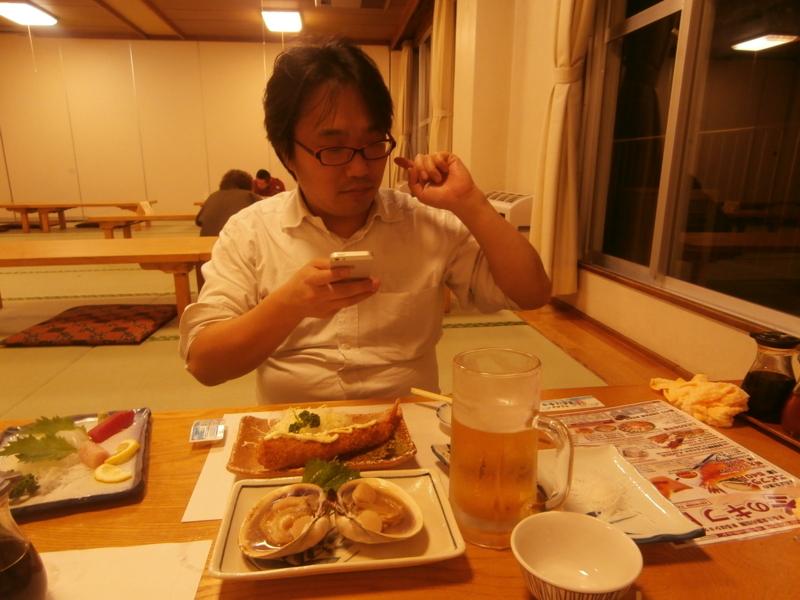 f:id:hironobu35-802:20151127215427j:image