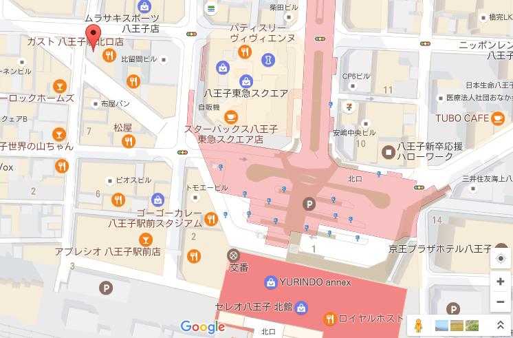 f:id:hironobu35-802:20170109094951p:plain