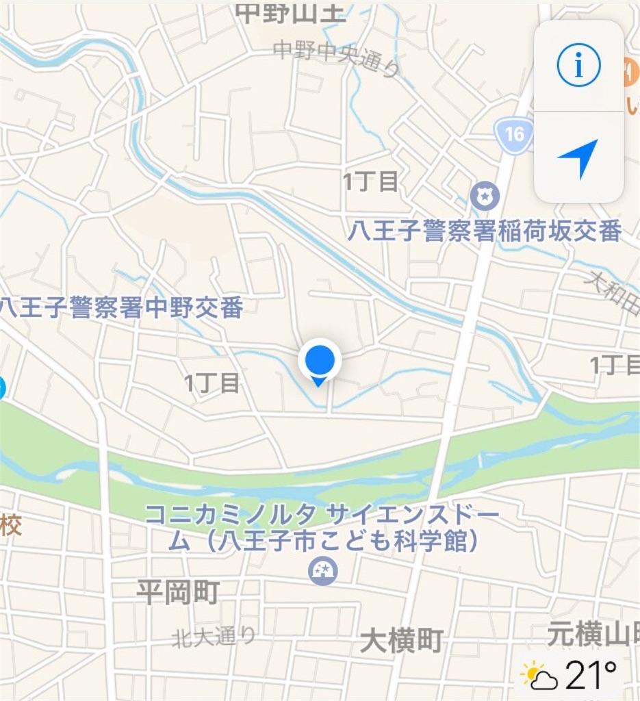 f:id:hironobu35-802:20181022074902j:image